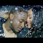 "THROWBACK: Davido – ""If"" & ""Fall"""