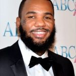 America will be Left Crippled If We Moved Back To Africa – The Game