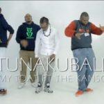 Timmy Tdat Ft. The Kansoul – Tunakubali (Audio + Video)