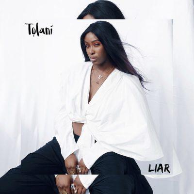 Tolani - Liar Mp3 Audio Download