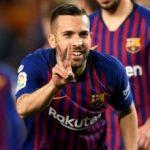 VIDEO: Barcelona Vs Real Sociedad 2-1 LA Liga 2019 Goals Highlights
