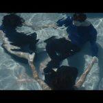 VIDEO: Bazzi – Paradise