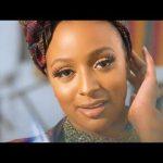 VIDEO: DJ Cuppy – Abena Ft. Kwesi Arthur, Shaydee & Ceeza Milli