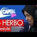 VIDEO: G Herbo – Freestyle On Tim Westwood
