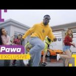 VIDEO: GuiltyBeatz Ft. Mr Eazi & Kwesi Arthur – Pilolo (+ Lyrics)
