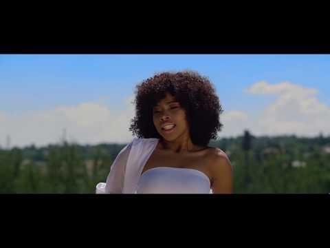 VIDEO: Heavy K ft. Ntombi - NdiBambe Mp4 Download