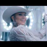 VIDEO: Jennifer Lopez ft. French Montana – Medicine