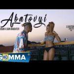 VIDEO: Kidum – Abatovyi ft. Don Brighter