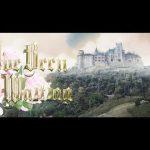 VIDEO: Lil Peep & ILoveMakonnen ft. Fall Out Boy – I've Been Waiting