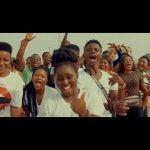 VIDEO: Lil Win Ft. Brother Sammy – Yesu
