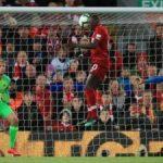 VIDEO: Liverpool Vs Huddersfield 5-0 EPL 2019 Goals Highlights