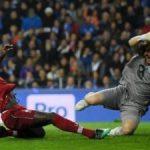 VIDEO: Liverpool Vs Porto 4-1 UCL 2019 Goals Highlights