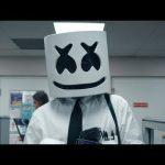 VIDEO: Marshmello – Power