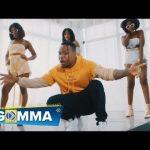 VIDEO: Nay Wa Mitego ft Mtafya & Nini – Nishaachaga