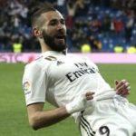VIDEO: Real Madrid Vs Huesca 3-2 LA Liga 2019 Goals Highlights