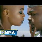 VIDEO: Timmy Tdat ft. Rosa Ree – KIPOPO