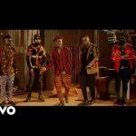 VIDEO: Umu Obiligbo ft. Phyno & Flavour – Culture