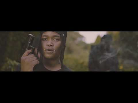VIDEO: Zoocci Coke Dope & Die Mondez - Different Mp4 Download