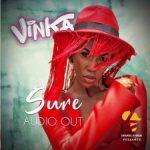 Vinka – Sure