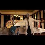 VIDEO: Young Killer Msodoki ft.Walid – Nahisi