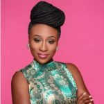 I'm Not A Clout Chaser – Singer Aramide Reveals