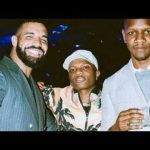 """Wizkid Performs """"Soco"""" & """"Come Closer"""" With Drake at The 02 Arena London"""
