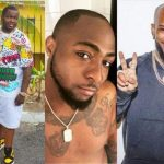 """Sean Kingston Releases """"Peace Of Mind"""" Feat. Davido & Tory Lanez"""