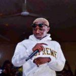 An Artist Accuses Zlatan Ibile Of N200,000 Fraud (See What Transpire)