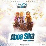 1Fame ft. Kofi Mole – Aboa Sika