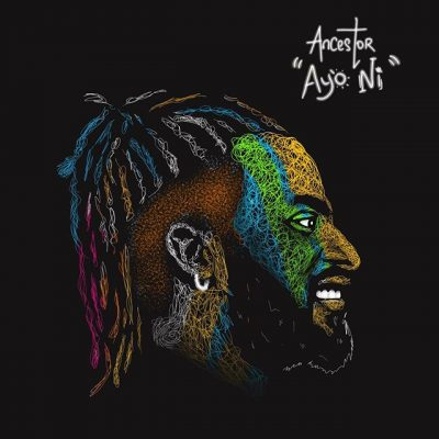 9ice - Ayo Ni Mp3 Audio Download