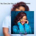 ADA ft. Nathaniel Bassey – No One Like You