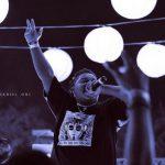 Barry Jhay – Oluwa