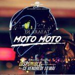 DJ Arafat – Moto Moto (Audio + Video)