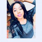 DJ Queen Ndile & ThackzinDJ – Piano Levels