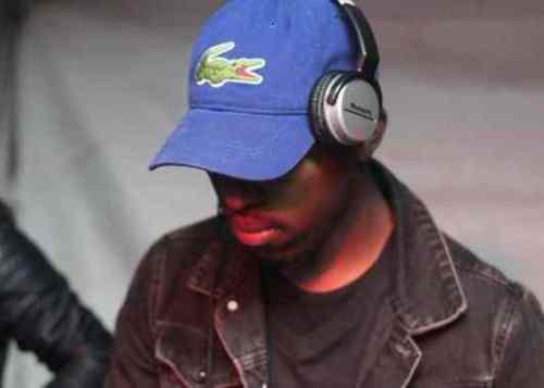 De Mthuda, Njelic, Dj Farmer & KWiiSH SA - SiyabaNika Mp3 Audio Download