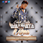 Enock Bella – Walifuata Jina (Audio + Video)
