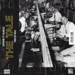 JayHood ft. Blaklez – The Tale