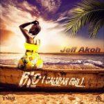 Jeff Akoh – Bio (Calabar Girl)