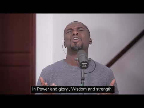 Joe Mettle ft. TY Bello and George - MA BANDENDEN (Audio + Video) Mp3 Mp4 Download