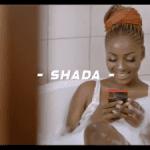 Karen – Shada (Audio + Video)