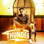 KiDi – Thunder