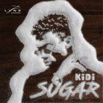KiDi – Zee Skit (Outro)