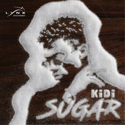 KiDi Ft. Mr Eazi - Sugar Daddy Mp3 Audio Download