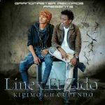 Linex ft. Zidongarenaro – Kipimo Cha Upendo
