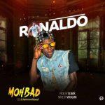 Mohbad – Ronaldo (Prod. by Olumix)