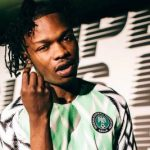 Naira Marley Makes First Appearance In Court (Photos + Video)