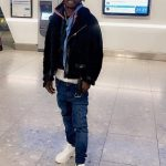 """Naira Marley Reportedly Arrested by EFCC over """"Fraud"""""""