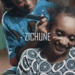 Otile Brown Ft. Jovial – Zichune (Audio + Video)