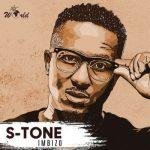 S-Tone – Imbizo