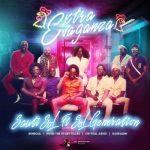 Sauti Sol ft. Bensoul, Nviiri the Storyteller, Crystal Asige & Kaskazini – Extravaganza (Audio + Video)